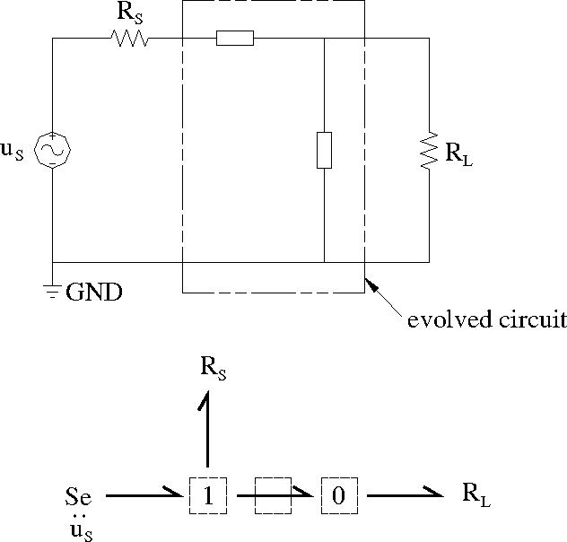 figure 13