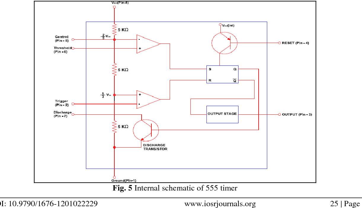 555 timer IC - Semantic Scholar