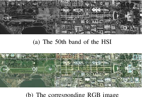 Figure 1 for Visualization of Hyperspectral Images Using Moving Least Squares