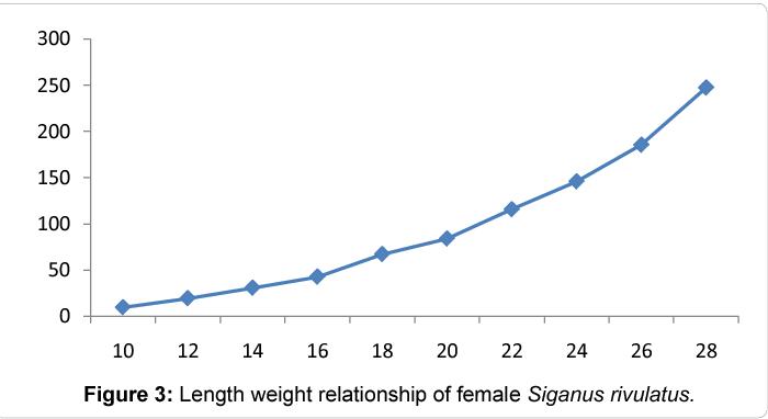 PDF] On the biology of Siganus rivulatus inhabits Bitter