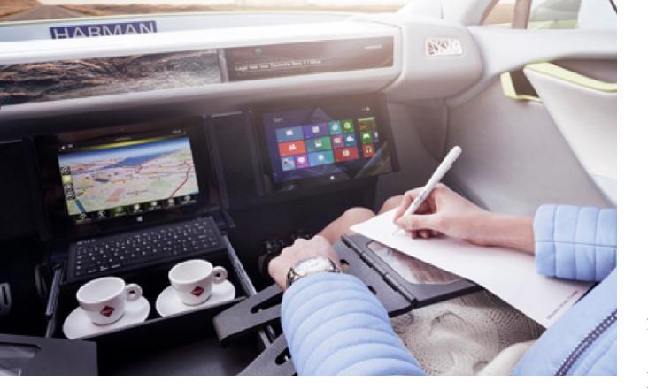 Figure 3 for Explanations in Autonomous Driving: A Survey