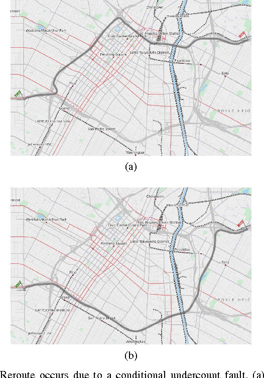 Figure 4 for Optimal Detection of Faulty Traffic Sensors Used in Route Planning