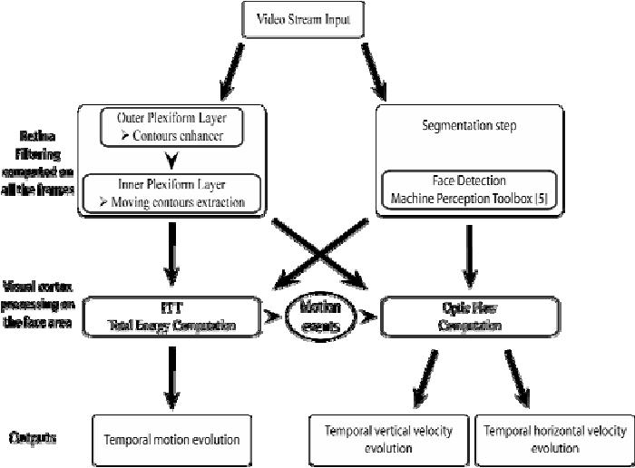 Figure 2 for Sign Language Tutoring Tool