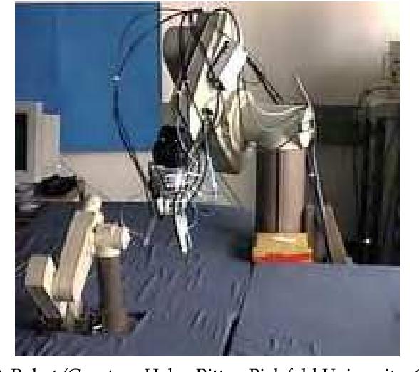 PDF] 2   History of Robotics in Neurosurgery - Semantic Scholar