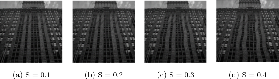 Figure 3 for Subsampled Turbulence Removal Network