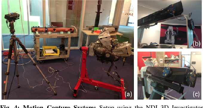 Figure 4 for SegICP: Integrated Deep Semantic Segmentation and Pose Estimation