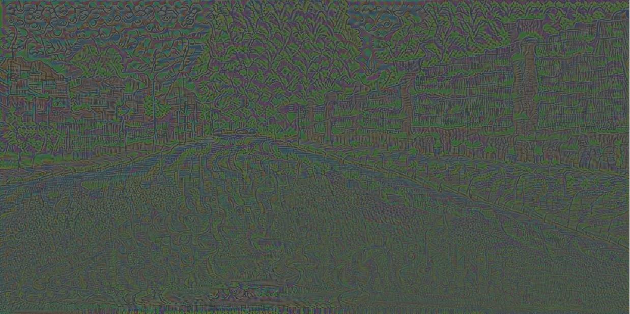 Figure 4 for Universal Adversarial Perturbations Against Semantic Image Segmentation