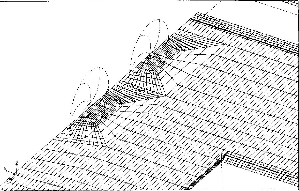 PDF] Tuned grid generation with ICEM CFD - Semantic Scholar