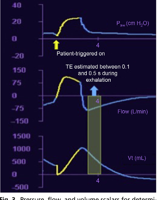 Figure 3 from assessing respiratory system mechanical function figure 3 ccuart Choice Image