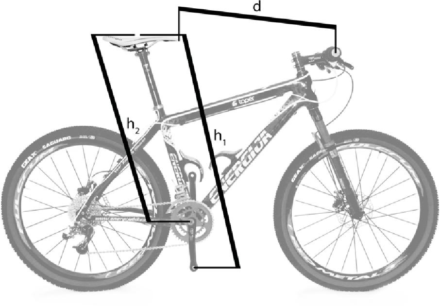 Biomechanics of Cycling ( Literature review ) - Semantic Scholar