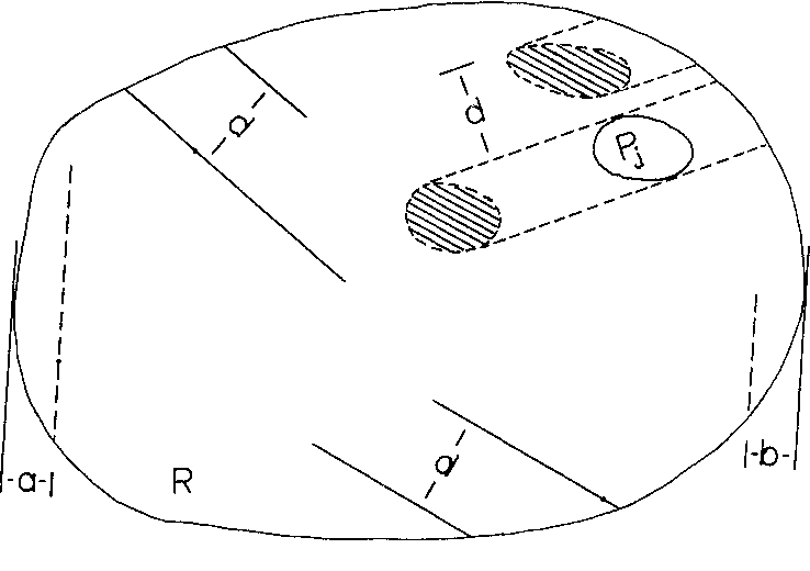 PDF] Unbiased estimation in line-intercept sampling