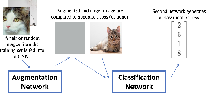 Figure 4 for The Effectiveness of Data Augmentation in Image Classification using Deep Learning