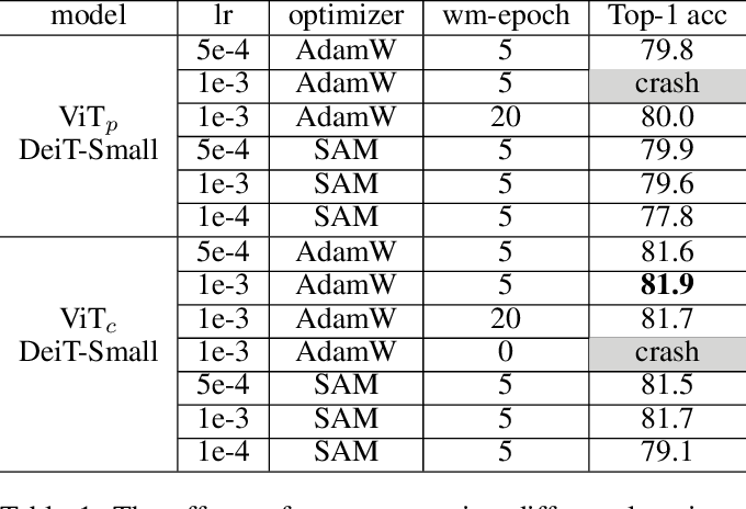 Figure 1 for Scaled ReLU Matters for Training Vision Transformers