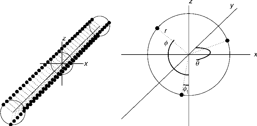 Figure 1 from Adaptive port-starboard beamforming of triplet