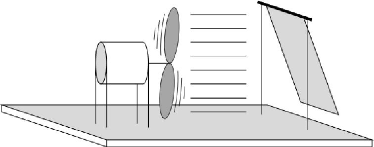 Figure 1: The laboratory process