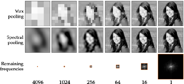 Figure 3 for Image classification in frequency domain with 2SReLU: a second harmonics superposition activation function