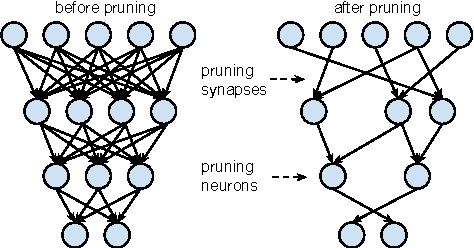 Figure 4 for Learning both Weights and Connections for Efficient Neural Networks