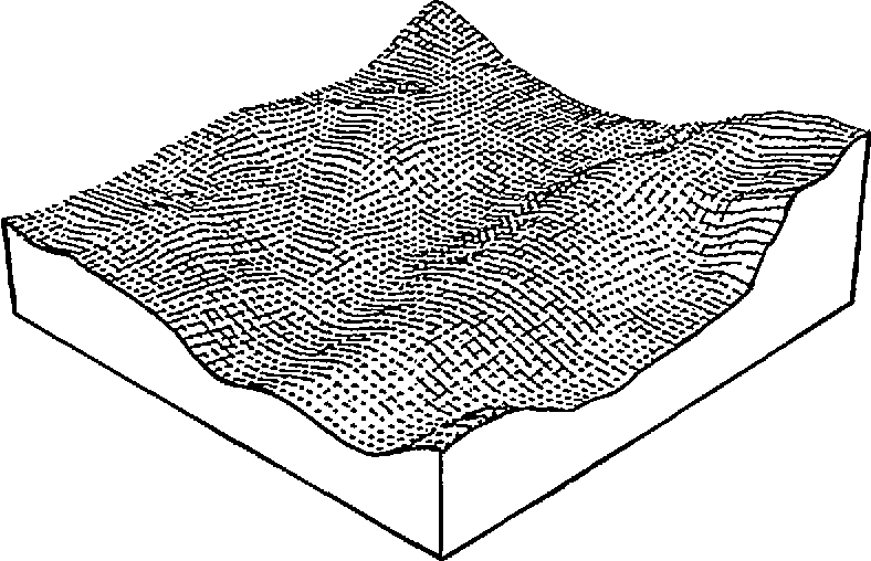 figure 439