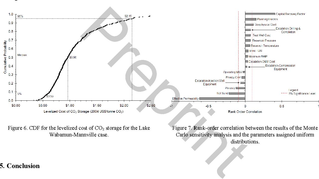 carbon capture and sequestration morgan m granger mccoy sean t