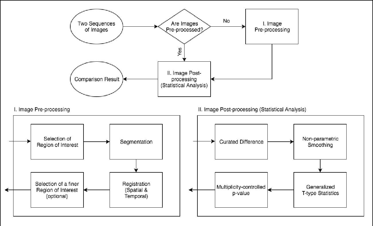 Figure 1 for LISA: a MATLAB package for Longitudinal Image Sequence Analysis