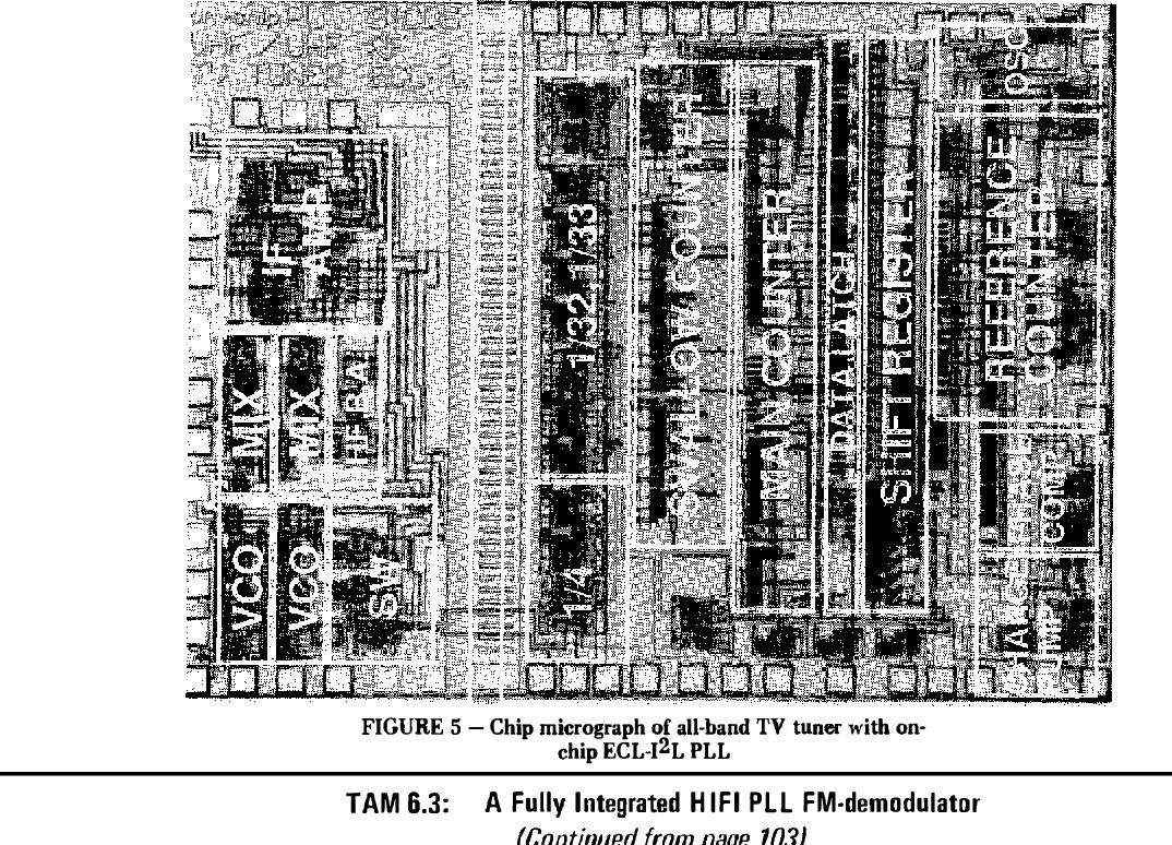 A Fully Integrated Hifi Pll Fm Demodulator Semantic Scholar Circuit Schematic Diagram