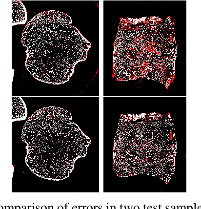 Figure 4 for Multi-Class Micro-CT Image Segmentation Using Sparse Regularized Deep Networks