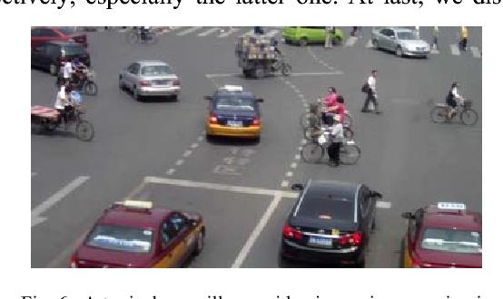 vision based pedestrian protection systems for intelligent vehicles gernimo david lpez antonio m