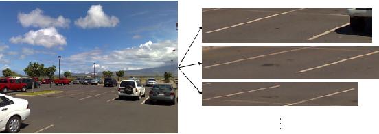 Figure 3 for Deflating Dataset Bias Using Synthetic Data Augmentation