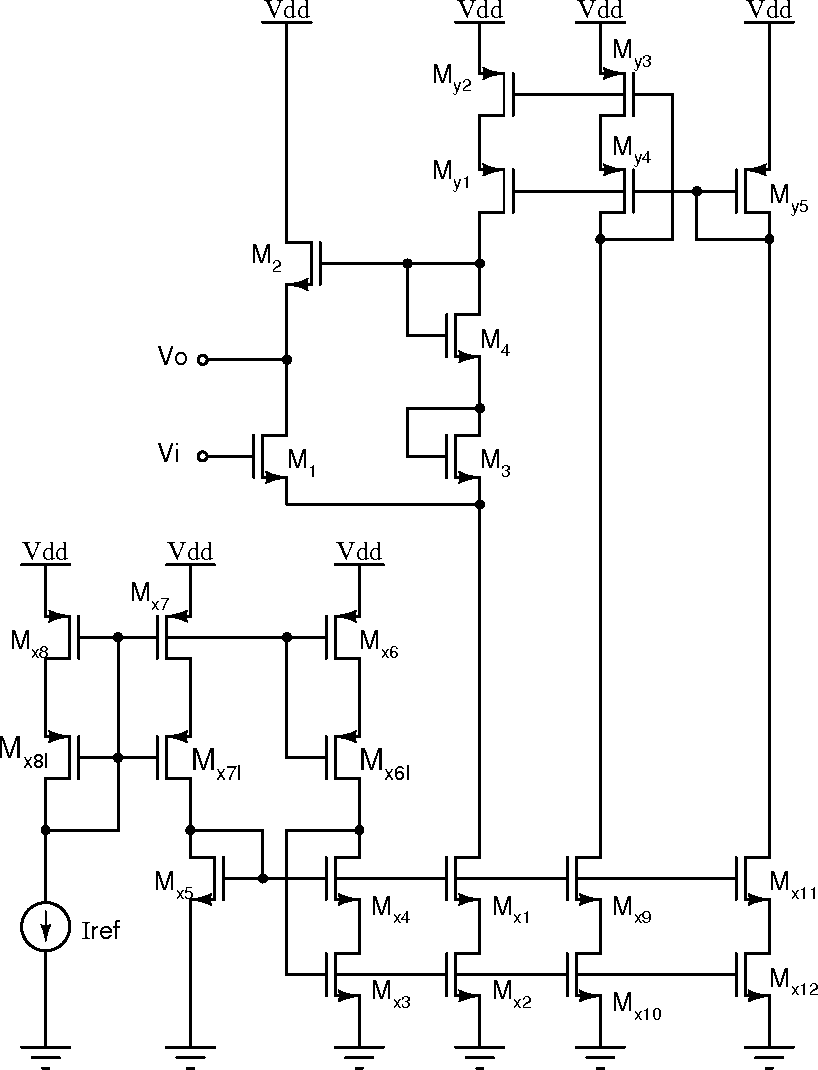 High Speed Switched Capacitor Filters Based On Unity Gain Buffers By The Gregorian Calendar Circuit Semantic Scholar