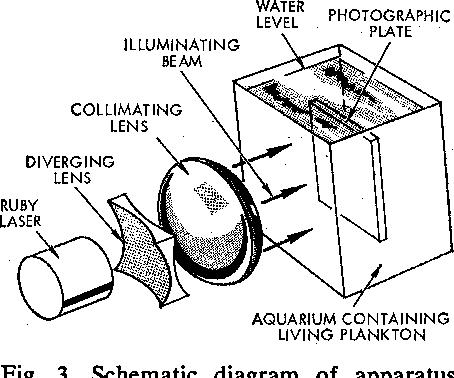 Water Heater Ladder Diagram