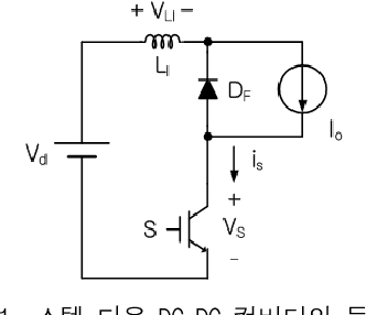 Figure 2 from Overvoltage Snubber for a Diode-Clamped 3