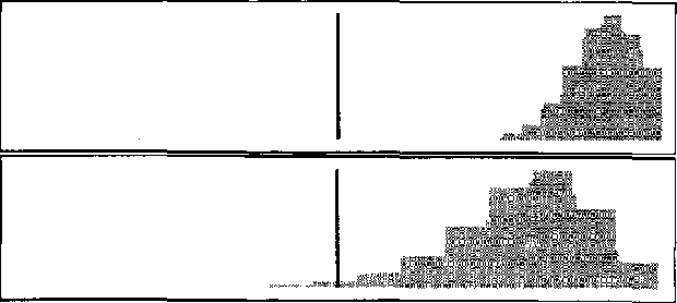 Figure 1 for CFW: A Collaborative Filtering System Using Posteriors Over Weights Of Evidence
