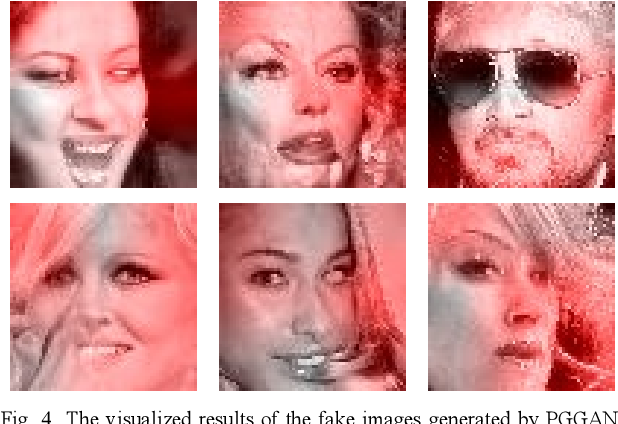 Figure 4 for Learning to Detect Fake Face Images in the Wild