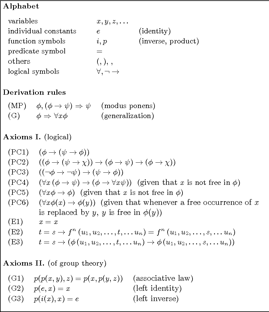 Mathematical facts in a physicalist ontology semantic scholar figure 1 buycottarizona