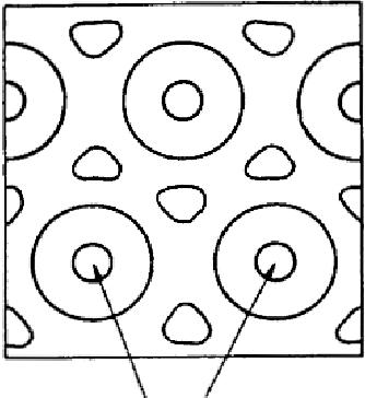 figure 17.7