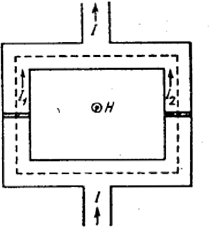 figure 20.9