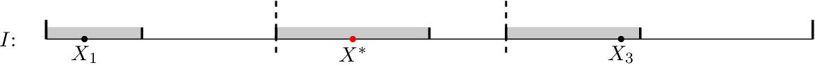 Figure 3 for Learner-Private Online Convex Optimization