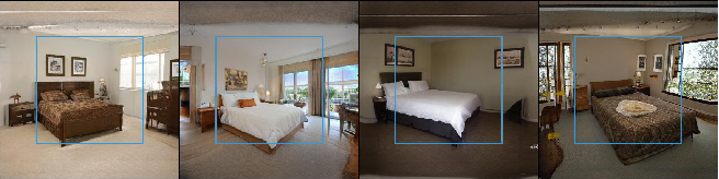 Figure 3 for Adversarial Generation of Continuous Images