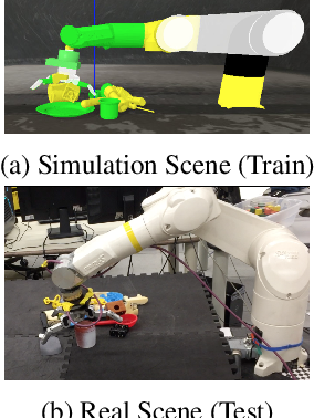 Figure 4 for MAT: Multi-Fingered Adaptive Tactile Grasping via Deep Reinforcement Learning