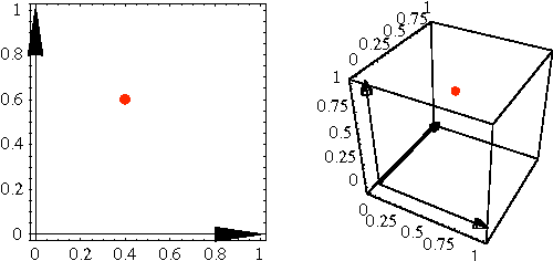 Figure 6 7 from 6  Differential Structure of Images - Semantic Scholar