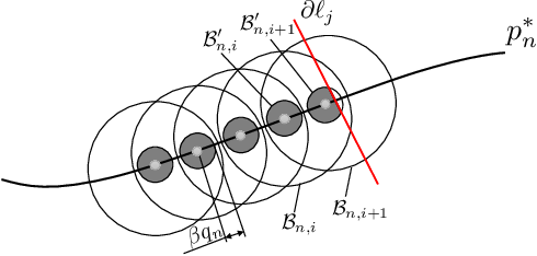 Figure 3 for An Abstraction-Free Method for Multi-Robot Temporal Logic Optimal Control Synthesis