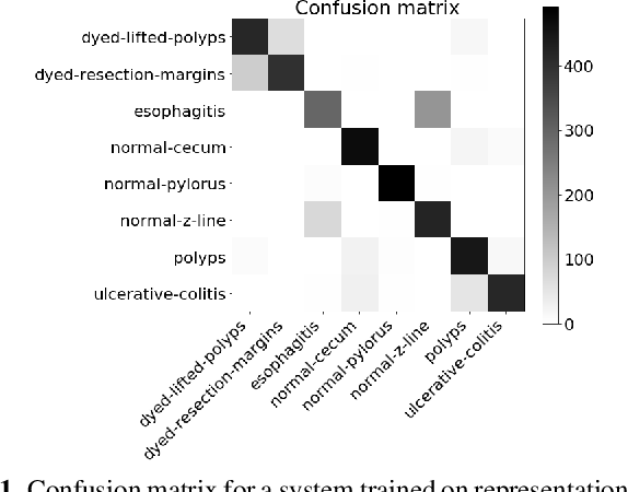 Figure 1 for On evaluating CNN representations for low resource medical image classification