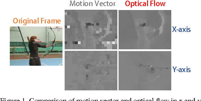 Figure 1 for Real-time Action Recognition with Enhanced Motion Vector CNNs