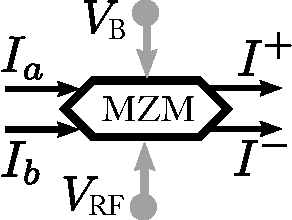 Figure 2 for Embodiment of Learning in Electro-Optical Signal Processors