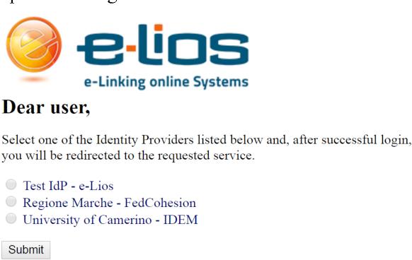 JBoss SSO - Semantic Scholar