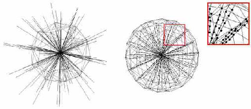 Figure 3 for A Comparison of Two Human Brain Tumor Segmentation Methods for MRI Data