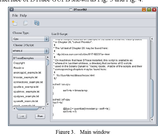 Figure 3 from Developing Solaris GUI Application with GTK+