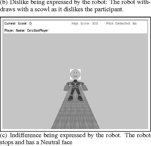 PDF] Emotional Robotics: Tug of War - Semantic Scholar