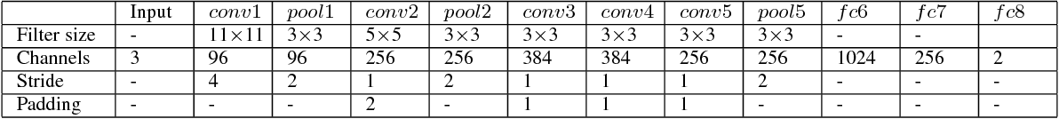 Figure 4 for DeepPap: Deep Convolutional Networks for Cervical Cell Classification