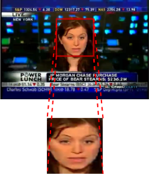 Figure 2 for Detecting Deepfakes with Metric Learning